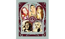Das Hippie Kammerorchester