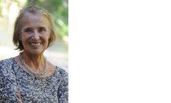 Archivinhalt:Würmgeschichten von Ursula Schleibner