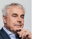 Archivinhalt:Prof. Dr. C. Bernd Sucher