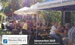 Archivinhalt:Schwerhörigenverein München/Obb. e.V – ABGESAGT
