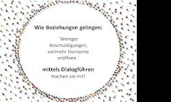 "Archivinhalt:""Expedition Dialog"""